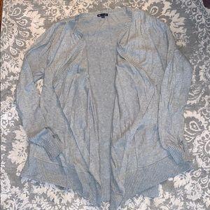 Women's cardigan